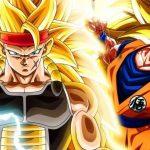 mejores-super-saiyan-3-dragon-ball-z-dokkan-battle