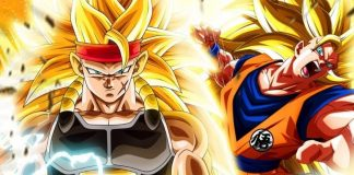 mejores-super-saiyan-3-dragon-ball-z-dokkan-battle