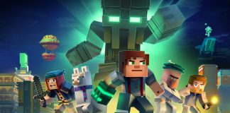 minecraft-story-mode-temporada-2-0
