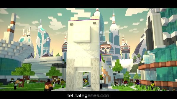 minecraft-story-mode-temporada-2-1
