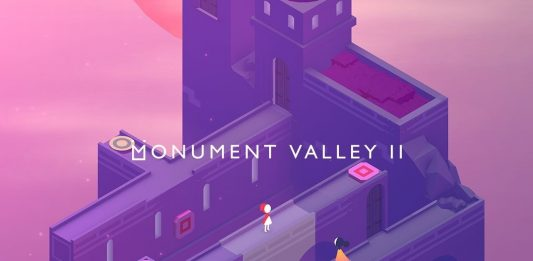monument-valley-2-0
