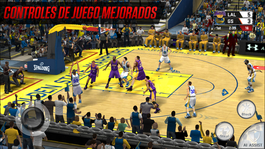 nba-2k17-android-ios-1