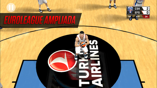 nba-2k17-android-ios-4