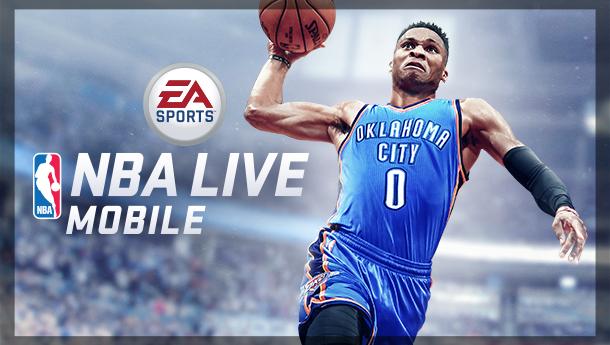 nba-live-mobile-1
