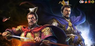 new-romance-of-the-three-kingdoms