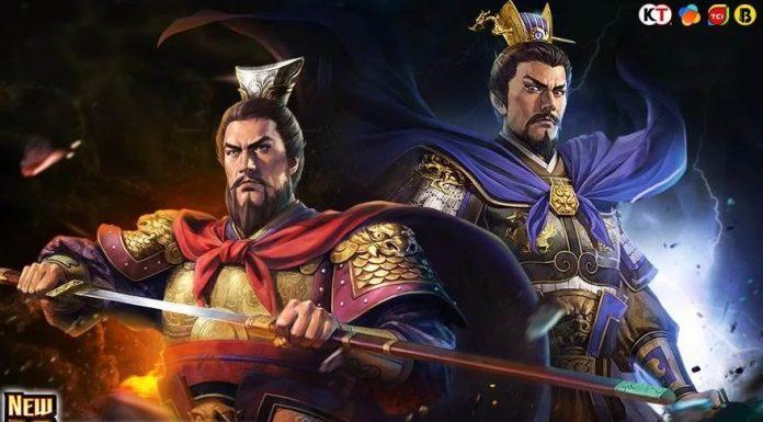 new-romance-of-the-three-kingdoms