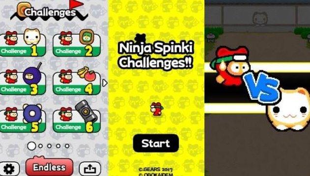 ninja-spinki-challenges-2