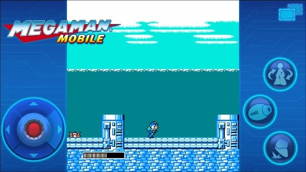 megaman-mobile-1-6-2