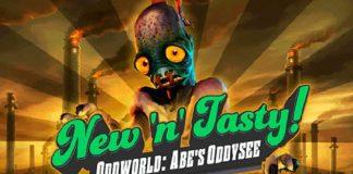 oddworld-newn-tasty-moviles-android-ios-0