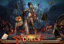 pathfinder-duels