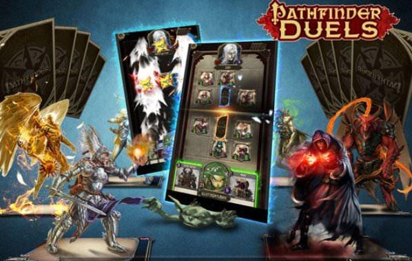 pathfinder-duels-2