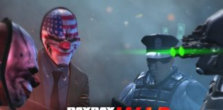 payday-crime-war-1