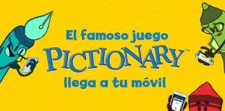 pictionary-1