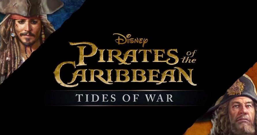 piratas-del-caribe-mareas-guerra-1