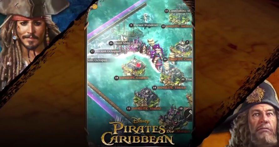 piratas-del-caribe-mareas-guerra-2