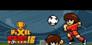 pixe-cup-soccer-16-1