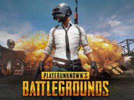 playerunknowns-battlegrounds-para-movil-1