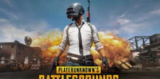 playerunknowns-battlegrounds-para-movil-1