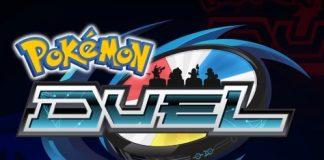 pokemon-duel-1