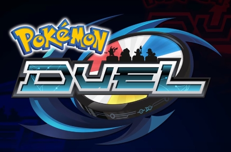 pokemon-duel-1