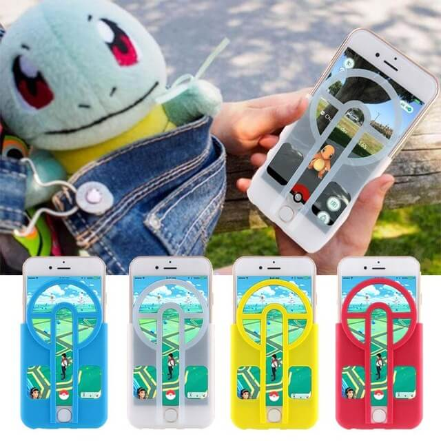 pokemon-go-funda-lanzador-pokebolas