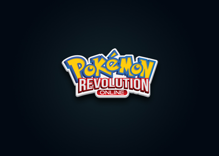 pokemon-revolution-online-1