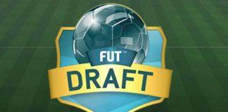 premios-fut-draft
