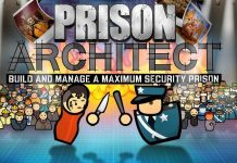 prison-architect-android-ios-1