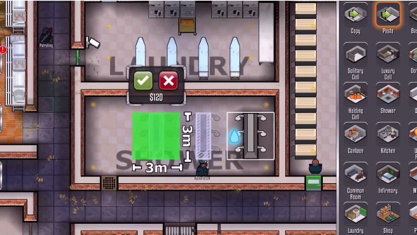 prison-architect-android-ios-2