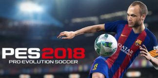 pro-evolution-soccer-2018-pes-android-ios-0