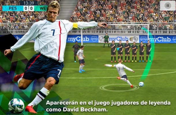 pro-evolution-soccer-2018-pes-android-ios-1