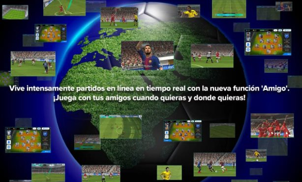 pro-evolution-soccer-2018-pes-android-ios-3