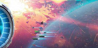 project-aurora-1