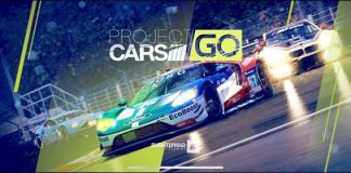project-cars-go