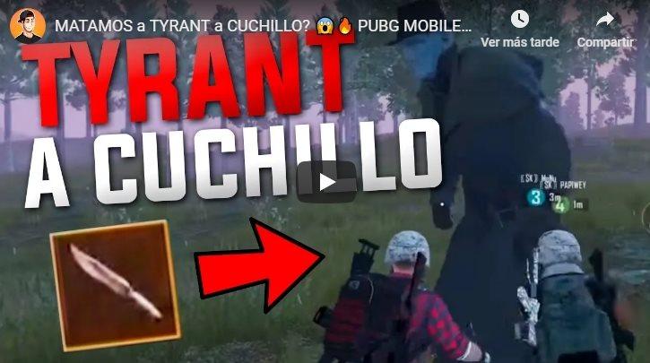 pubg-mobile-matar-tyrant