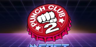 punch-club-2-fast-forward-1