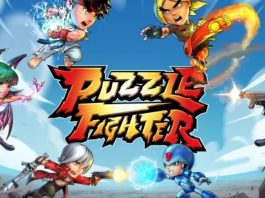 puzzle-fighter-movil-1
