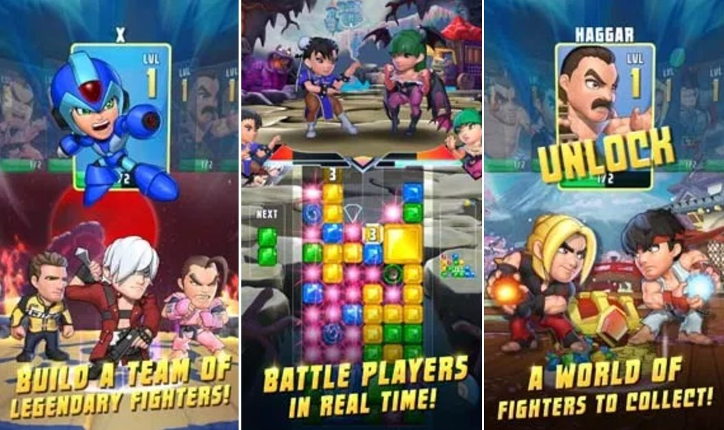 puzzle-fighter-movil-2