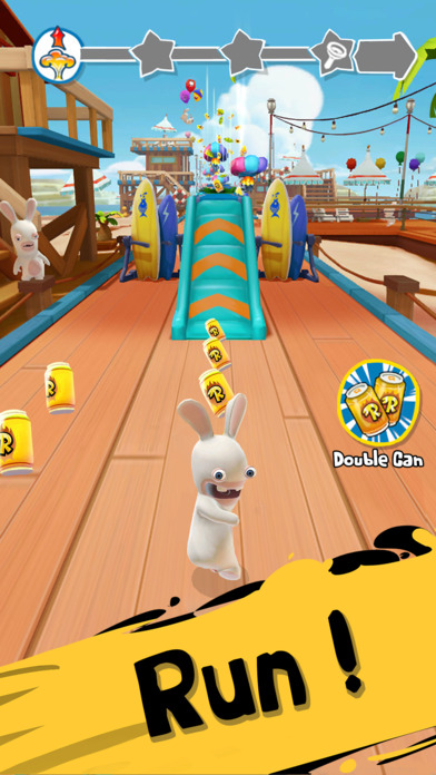rabbids-crazy-rush-1