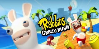 rabbids-crazy-rush-2