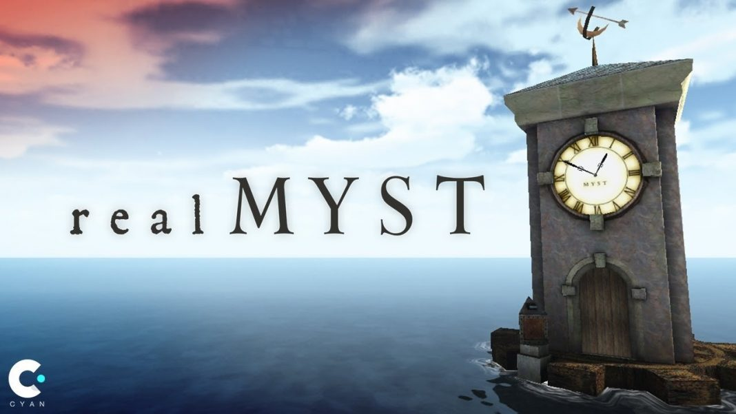 real-myst-android-ios-1
