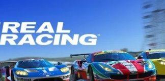 real-racing-4-firemonkeys