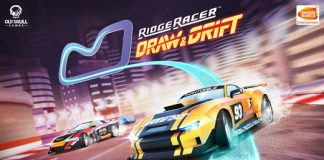 ridge-racer-draw-drift-0