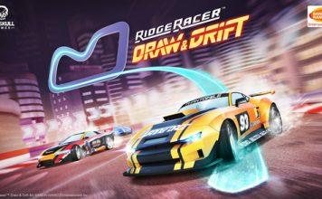 ridge-racer-draw-drift-0