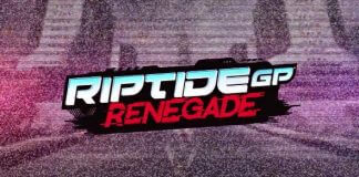 riptide-gp-renegade-1