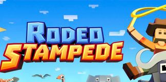 rodeo-stampede-ski-safari-1