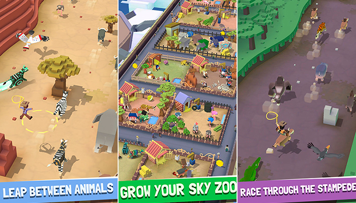 rodeo-stampede-ski-safari-2