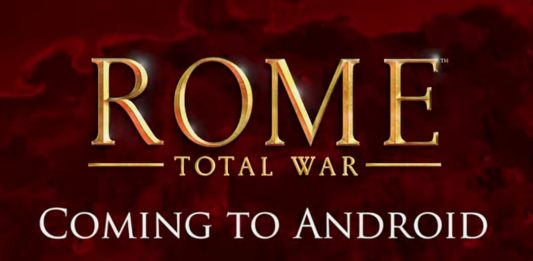 rome-total-war-android