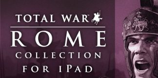 rome-total-war-collection
