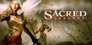 sacred-legends-1
